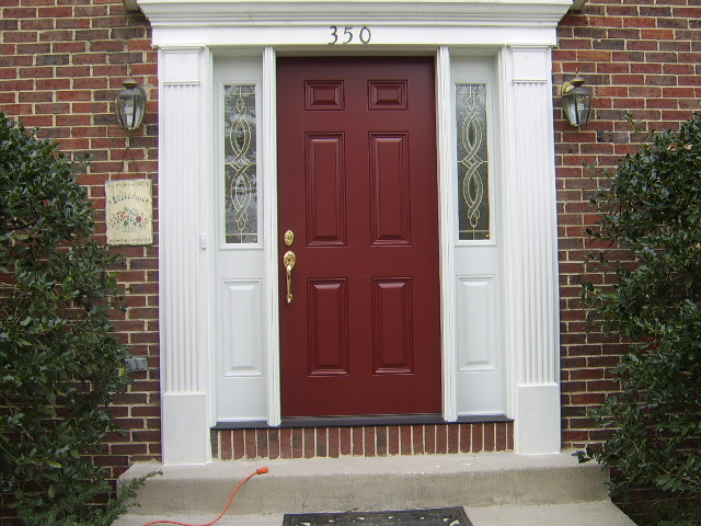 10 Tips When Planning Exterior Painting In Toronto Perfect