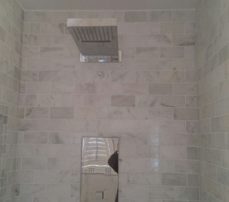 Tiling1