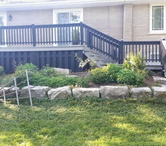 Jenn-Eribiceau-Solid-Deck-stain-Completed-2
