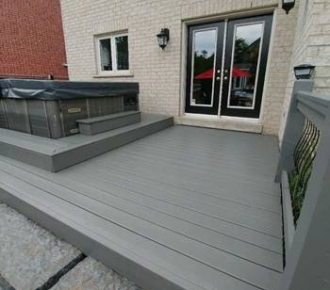 deck-painting3