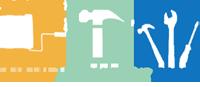 Perfect Renovations Group Logo