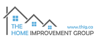 The Home Improvement Group