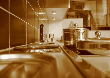 Your Dream Kitchen Is Closer Than You Think