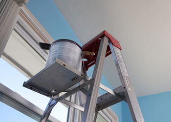 Hire One-Day Painter Services