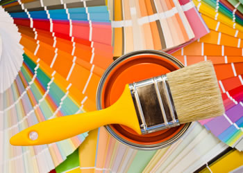 Benefits of Hiring a Color Consultant