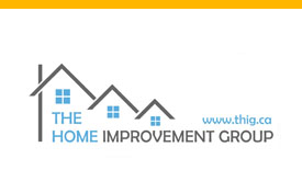the-home-improvement-group-logo Home Painters Toronto - Perfect Painter