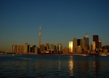Painting Companies Toronto