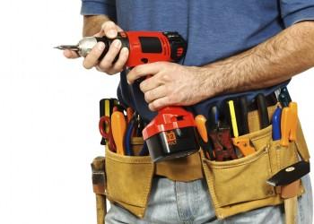 Handyman Services Toronto