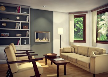 interior-paint-colors-350x250 Interior Painting for Toronto Homes