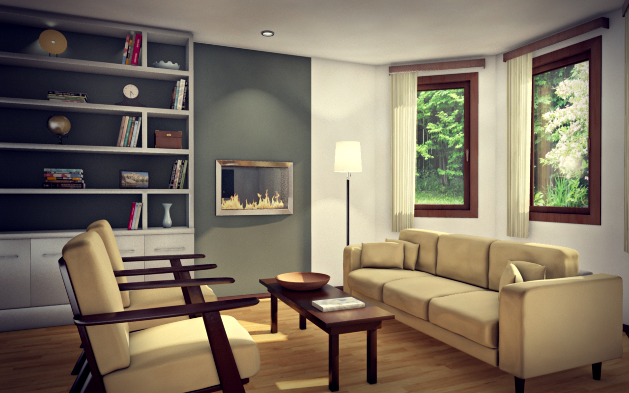 interior best modern reviews paint room living house rated