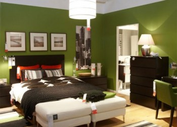 10 Tips When Planning Interior Painting in Toronto