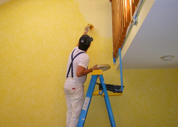 Will Re Painting My House Increase Its Value
