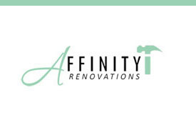 affinity-renovations-logo Home Painters Toronto - Perfect Painters