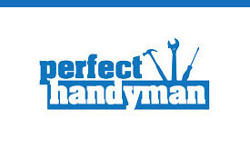 perfect-handyman-logo Home Painters Toronto - Perfect Painter