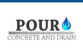 pour-concrete-logo Home Painters Toronto - Perfect Painters