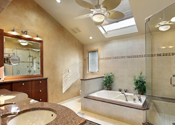 Bathroom Ideas For Your Master Ensuite Bathroom - Master ensuite bathroom designs