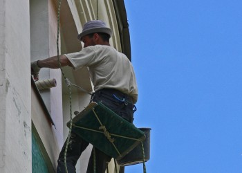 Questions to ask before Hiring a Painting Contractor