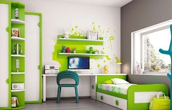 painting tips for the kids room how to create a happy living space