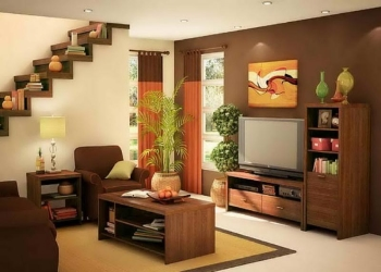 Home Painting Ideas For A Beautiful Home In Toronto