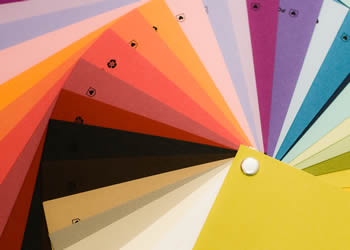 Mobile apps for choosing paint colors