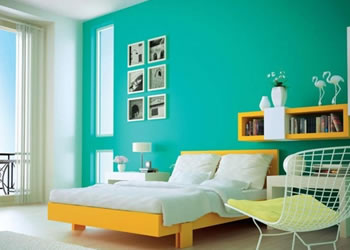 Home Painting Cost Toronto