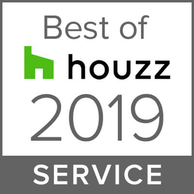 logo-best-of-houzz-2019-service Handyman Services